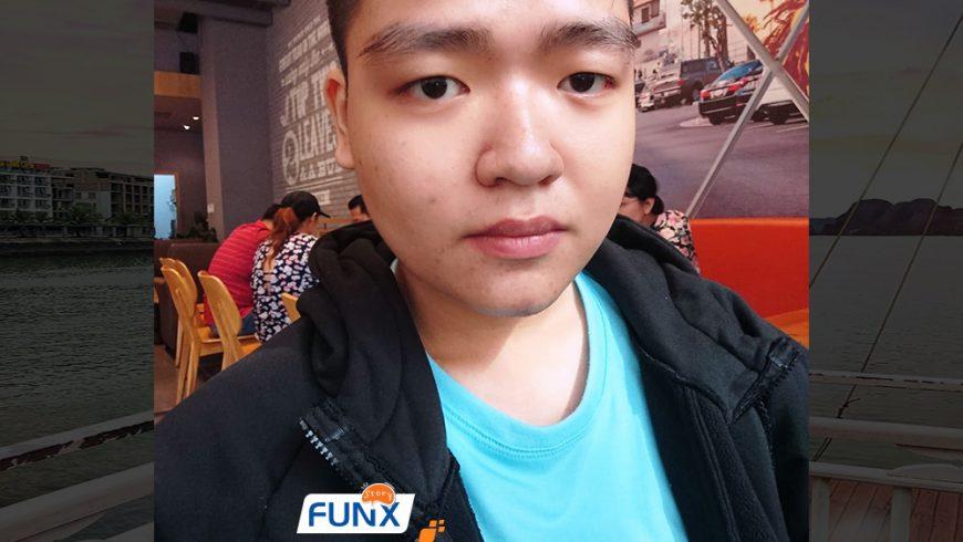 Hua-Lam-Khang-Sinh-vien-FUNiX