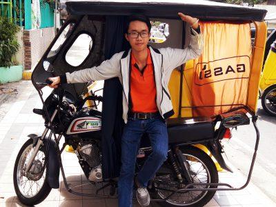 Quang_Dat