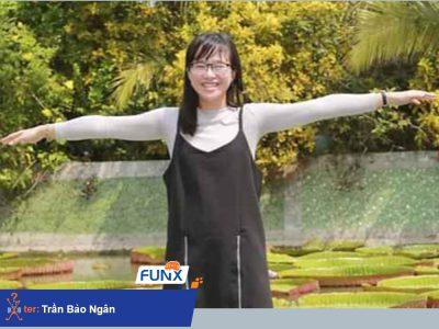 Tran-Bao-Ngan-Sinh-vien-FUNiX