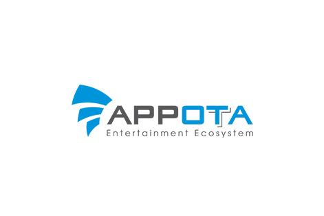 20.appota