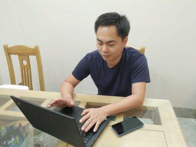 Le Hong Quan (2)