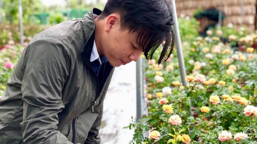 Nguyen Do Quy 2