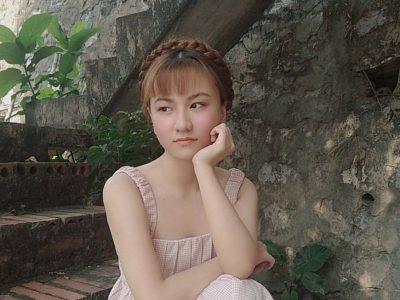 Ảnh tác giả_Nguyễn Vũ Khánh Linh_fx00351 – BTS Vietsub