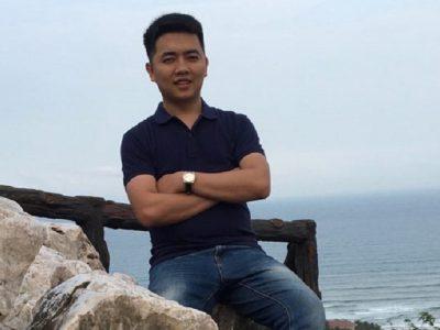 Cao Duy Hai 1