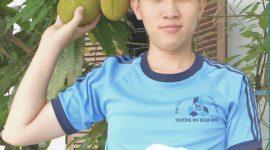 Funix story – Nguyen Quoc Tuan