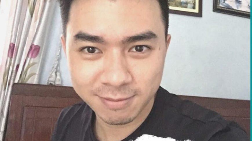 Nguyen Thanh Giap – My Funix story