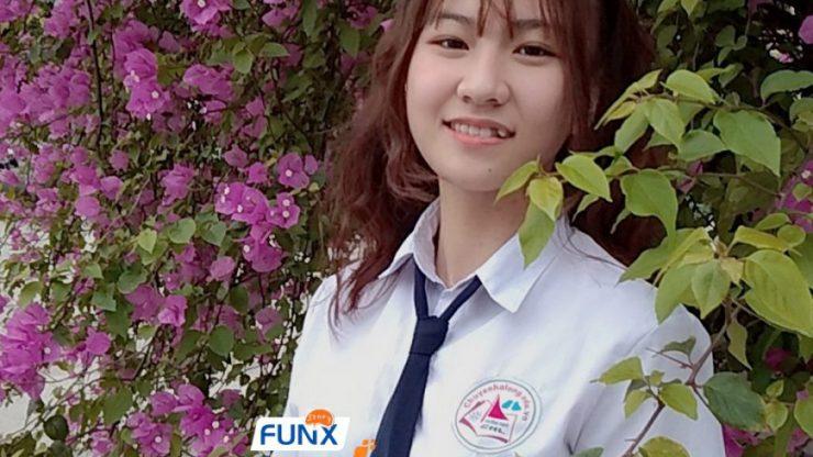 xTer-Nguyễn-Vũ-Khánh-Linh-870×490