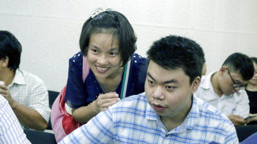Hannah Hồng Phương (2)