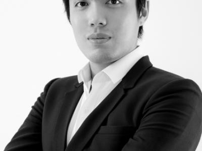 Huy Nguyen KardiaChain