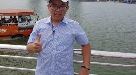Le Ngoc Dung Hung(1)