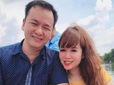 Phan Si Hanh resize(1)