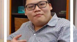 Tran Tuan Hoang Khang