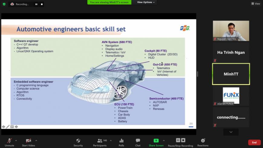 webinar automotive 3