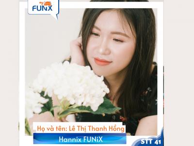 Hannah Hong 2