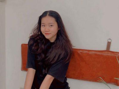 Bao An