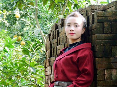 Hannah Hien 3