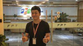 Nguyen Thinh 3-2