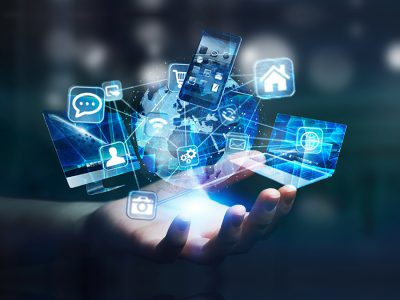 Technology-trends-for-the-future-of-work-in-2020