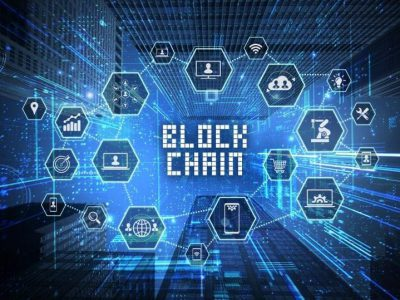 cong-nghe-blockchain