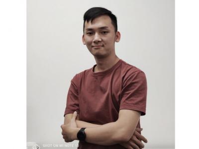 Nguyen Phi Dang 3