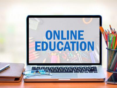online-education-jpeg