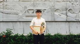 Bui Manh Linh 3