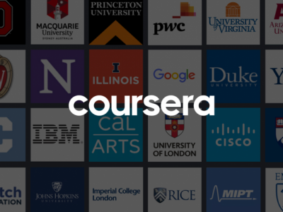 Grid_Coursera_Partners_updated