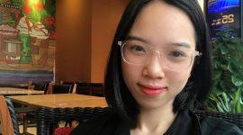 Hannah Nhung (1)