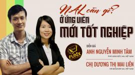 chi Mai Lien