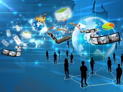 Việc làm công nghệ thông tin
