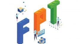 Founder Nguyễn Thành Nam chia sẻ 25 câu chuyện về FPT