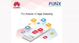 FUNiX hợp tác cùng HUAWEI Mobile Services tổ chức webinar về tương lai ngành phát triển phần mềm di động
