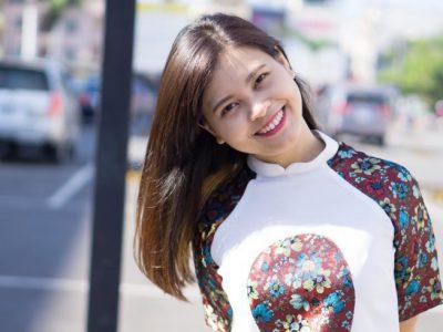 Hannah Mỹ Hiền