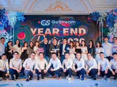 GoStream2