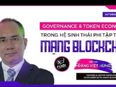 hung dang 3
