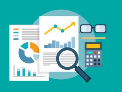 lợi ích quản lý dữ liệu