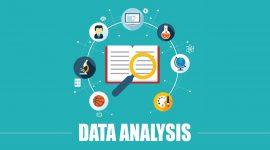 phân tích dữ liệu hiệu quả trong kinh doanh