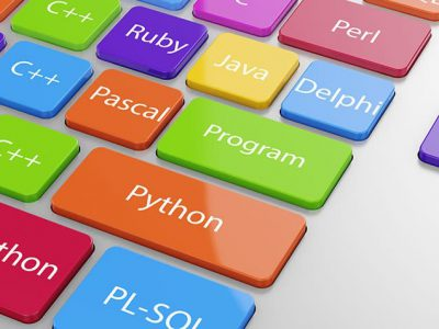 Best-Programming-Languages-to-Start-Learning-Today