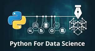 Python cho ngành khoa học dữ liệu